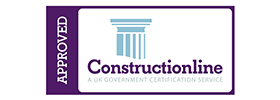 Constructiononline - Whybrow Property Solutions