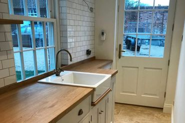 Contact Whybrow Property Solutions, Sudbury, Suffolk