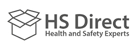 HS Direct - Health and Safety Approved