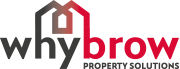 Whybrow Property Solutions, Acton, Sudbury, Suffolk