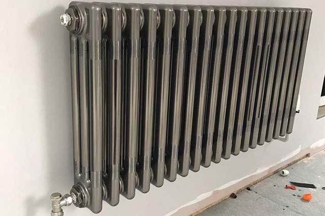 Plumbing, Heating Services, Sudbury, Suffolk